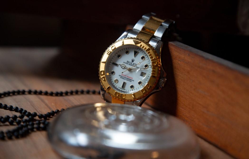 Die richtige Rolex zu dem richtigen Anlass