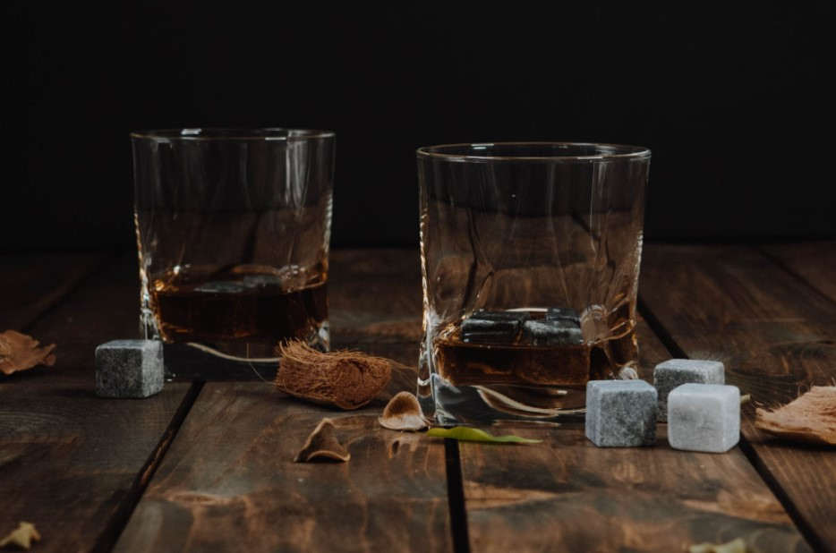 Whisky für Jedermann Diese Sorten schenkt man Einsteigern